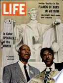 6 Sep. 1963