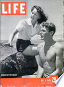4 Jul 1949