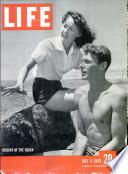 4 Jul. 1949