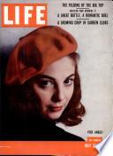 30 Jul. 1956