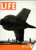 9 Mar 1942