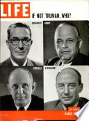 24 Mar 1952