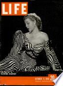 11 Oct. 1948