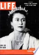 18 Feb. 1952