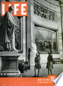 18 Jun. 1945