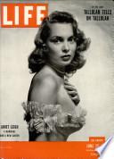 25 Jun. 1951