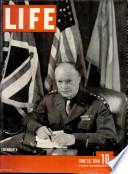 19 Jun 1944