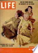 2 Mayo 1955