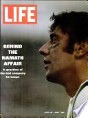 20 Jun 1969