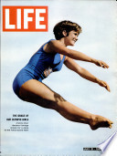 31 Jul. 1964