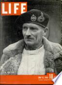 15 Mayo 1944