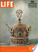 18 Jun 1951