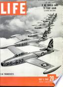 5 Jul. 1948