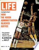 24 Mar 1972