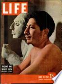 30 Jun. 1947