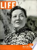 30 Jun. 1941