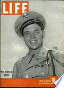 16 Jul. 1945