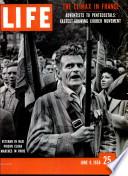 9 Jun. 1958