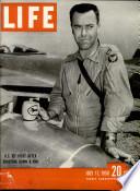 17 Jul 1950