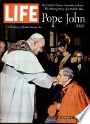 12 Oct. 1962