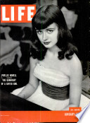 28 Jan 1952