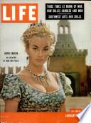 16 Ene. 1956