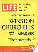 7 Feb. 1949