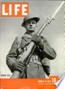 16 Mar 1942