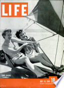 14 Jul. 1941