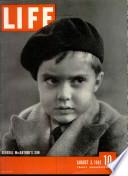 3 Ago. 1942