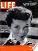 7 May 1951