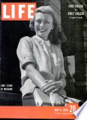 9 Mayo 1949