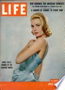 11 Abr. 1955