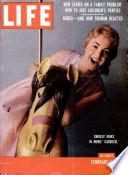 6 Feb. 1956