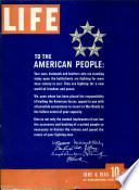 4 Jun. 1945