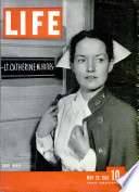 26 Mayo 1941