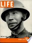3 Oct. 1938