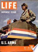 7 Jul. 1941