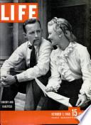 7 Oct. 1946