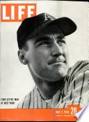 2 Mayo 1949