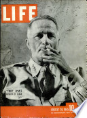 20 Ago. 1945