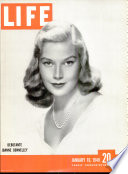 10 Ene. 1949