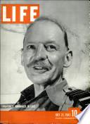 21 Jul. 1941