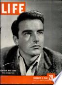 6 Dic. 1948