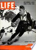 11 Feb. 1952