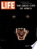 6 Ene. 1967