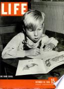 28 Oct. 1946