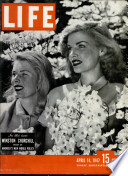 14 Abr. 1947