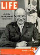 13 Dic. 1948