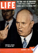 2 Dic. 1957